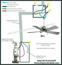 light switch no ground install light switch ceiling a ceiling fan with light with one switch