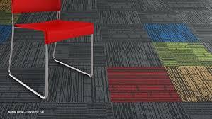 carpet tile installation patterns. Carpet Tile Pattern Curriculum Graduate Shaw Installation Patterns . A