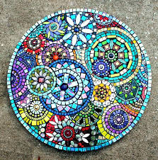 diy mosaic table mosaic table top best mosaic table tops ideas on mosaic outdoor best mosaic table tops ideas diy mosaic round table top