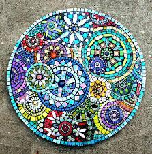 diy mosaic table mosaic table top best mosaic table tops ideas on mosaic outdoor best mosaic diy mosaic table
