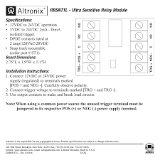 Altronix Products also Frequency Drive Wiring Diagram For   Smart Wiring Diagrams • moreover Altronix Relay Wiring Diagram Download   Wiring Diagram Database furthermore How do I add a wired siren to a 2GIG GC3    Alarm Grid further Altronix AL600ULACM Power Supply Charger Enclosure w  Timer likewise Wiring Diagram For 1999 Tracker   Trusted Wiring Diagrams • likewise Wiring Diagram  Altronix 6062 Relay with Door Exit Switch as well  together with Altronix Latching Relay Elegant Attractive 86 Awesome Domestic House further Ademco Motorized Bell   DoItYourself    munity Forums also . on altronix relay wiring diagram