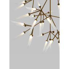 spur grande chandelier spur grande chandelier spur grande chandelier