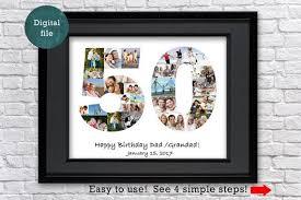 50th birthday gift for men 50th anniversary gifts for pas 50th birthday gift for women 50th birthday favors 50th birthday ideas wedding