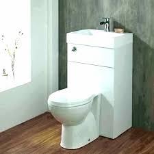 rv shower toilet combo shower toilet sink combo shower and toilet combo toilet and sink combo