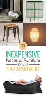 Furniture For Apartment Living best 25 tiny apartment living ideas small 5124 by uwakikaiketsu.us