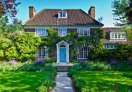 how to choose a garden style the
