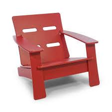 Outdoor Seat Bench Garden Furniture 2 Seater 100 Recycled Plastic Recycled Plastic Outdoor Furniture Reviews