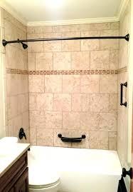solid surface bathtub surround st paul bathtub surround st bathtub surround tile ideas tub shower one