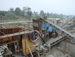 power plant engineering by pk nag 3rd edition mediafire