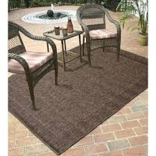idea outdoor rugs costco or outdoor rugs com 64 sisal outdoor rug costco
