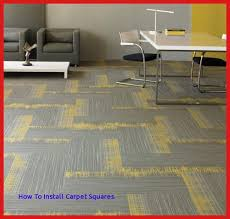 installing carpet tiles unique 20 luxury how to install carpet squares inspiration of installing carpet tiles