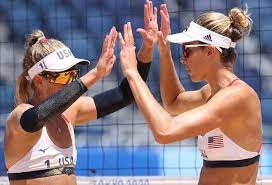 US captures Olympic gold in women's ...
