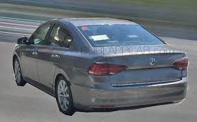 2018 volkswagen vento. modren vento just like recent spy shots of other vw models polo and touareg they  appear to be the final car but still do have some camouflage for 2018 volkswagen vento