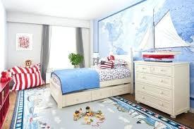 How Big Should A Kids Bedroom Be How Can Help Your Kids Sleep Better Bedroom  Vanity . How Big Should A Kids Bedroom Be ...