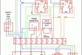 honeywell s plan heating system wiring diagram wiring diagram honeywell 3 port valve wiring diagram diagrams base