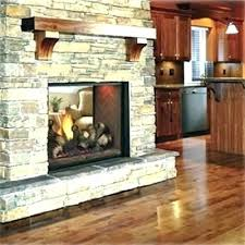 ideas repair gas fireplace for fireplace gas valve repair gas fireplace shut off valve repair 37