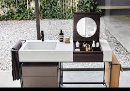 distinctive designs furniture. Bathroom Collections From Cielo Distinctive Designs Furniture A