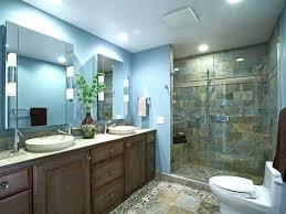 led lighting in bathroom. Can Lights In Bathroom Beautiful Lovely Ceiling Light  Led Lighting .