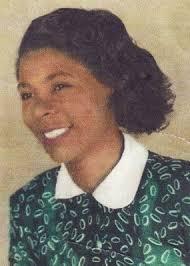Rochelle Kirk Obituary - (2013) - Montgomery, AL - Montgomery Advertiser
