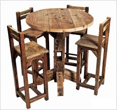 alluring tall round kitchen table tall round kitchen tables robbiesherre
