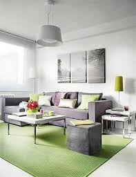 Small Living Room Layout Long Thin Living Room Layout Ideas Nakicphotography