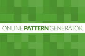 Tile Pattern Generator
