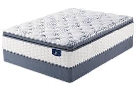 serta pillow top mattress. Congratulations! Your Zip Code Qualifies For 3 Day Shipping. Serta Pillow Top Mattress