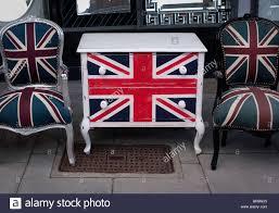union jack furniture. Brilliant Union Union Jack Furniture Display On Furniture B