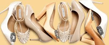 Light Yellow Wedding Shoes Weddings