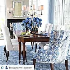 formal living room accent chairs attractive living room accent chair decorator chairs living