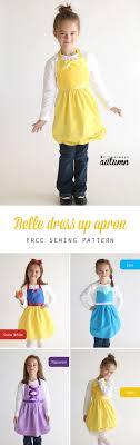 Belle Dress Pattern Unique Design Inspiration
