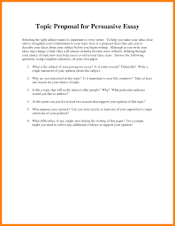 how to write a proposal essay rio blog how to write a proposal essay research proposal essay topics 614615 png