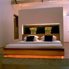 bedroom lighting tips. night bedroom lighting tips a