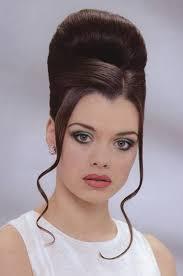 Fotogalerie A Fotky Svatební účesy Dlouhé Vlasy Všechny účesy