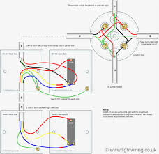 hpm double light switch wiring diagram 2 way for a two switching wire diagram for two way light switch pictures of two switch wiring diagram 2 way light random