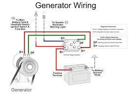 1972 vw trike engine wiring diagram wiring diagram libraries 1972 vw trike engine wiring diagram