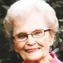 Juanita McDermott Obituary - Visitation & Funeral Information