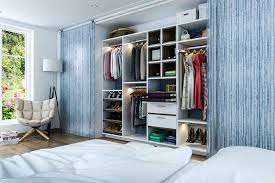 Custom reach in closets Closet Organization Reach In Custom Closet Closet Storage Concepts What Is Custom Reachin Closet Design Closet Factory
