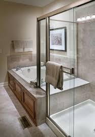 glass shower door installation portland or