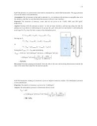 Solution manual for thermodynamics an engineering approach