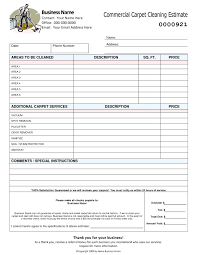 Example Of Quotation Template Format Cash Memo In Word Receipt Quote