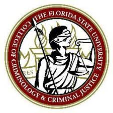 Criminology The Wednesday Programs Fsu's Twitter Graduate More Of 28 amp; Criminal Info This Through On School About 2 College's