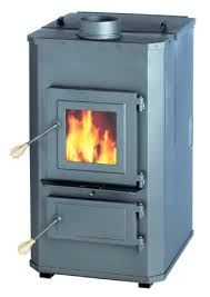 news englander stoves parts guide