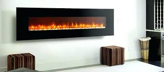 led electric fireplace insert electric fireplace with thermostat led electric fireplace by dynasty electric fireplace insert thermostat dynasty led electric