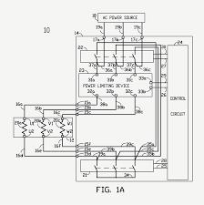directed electronics wiring diagrams dolgular com remote car starter wiring diagram at Directed Wiring Diagrams Login