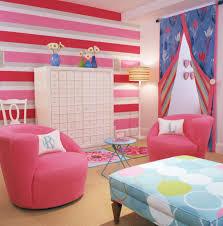 kids bedroom for girls. kids bedroom for girls