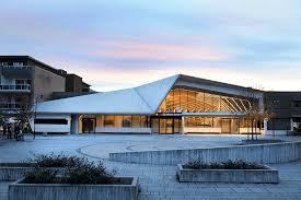 unique architectural designs. Exellent Architectural Library Design Ideas On Unique Architectural Designs