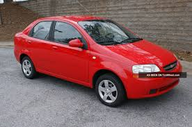 chevrolet aveo car photos, chevrolet aveo car videos ...