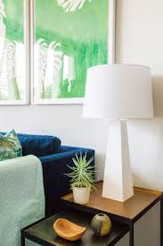 Living Room Furniture Orlando 17 Best Images About Living Room On Pinterest Lamps Pillow