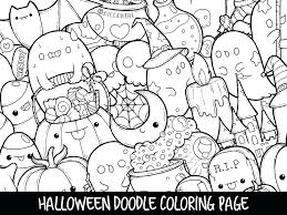 Coloring Pages For Adults Free Printable Only Curse Words Animals